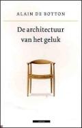 Bekijk details van De architectuur van het geluk