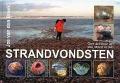 Bekijk details van Strandvondsten