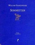 Bekijk details van Sonnetten