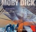 Bekijk details van Moby Dick