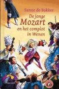 Bekijk details van De jonge Mozart en het complot in Wenen