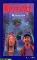 Bekijk details van Horrorland