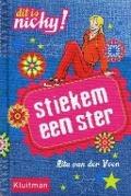 Bekijk details van Stiekem een ster