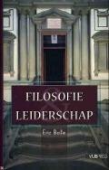 Bekijk details van Filosofie en leiderschap