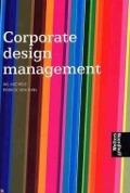 Bekijk details van Corporate designmanagement