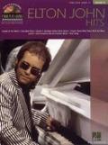 Bekijk details van Elton John hits