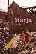 Bekijk details van Marja
