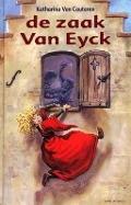 Bekijk details van De zaak Van Eyck