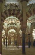 Bekijk details van De gouden eeuwen van Andalusië
