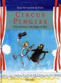 Bekijk details van Circus Pingies