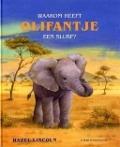 Bekijk details van Waarom heeft Olifantje een slurf?