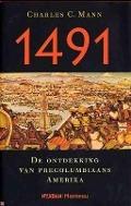 Bekijk details van 1491