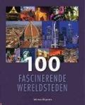 Bekijk details van 100 fascinerende wereldsteden