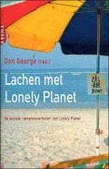 Bekijk details van Lachen met Lonely Planet