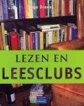 Bekijk details van Lezen en leesclubs