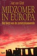 Bekijk details van Midzomer in Europa
