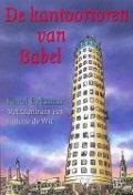 Bekijk details van De kantoortoren van Babel