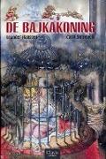 Bekijk details van De Bajkakoning
