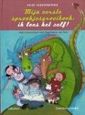 Bekijk details van Mijn eerste sprookjesgroeiboek: Ik lees het zelf!