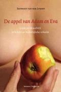 Bekijk details van De appel van Adam en Eva
