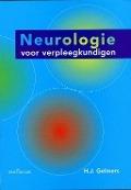 Bekijk details van Neurologie voor verpleegkundigen