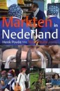 Bekijk details van Markten in Nederland