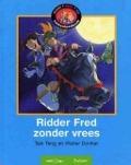 Bekijk details van Ridder Fred zonder vrees