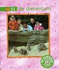 Bekijk details van De dierentuin