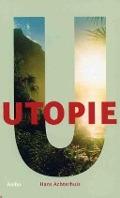 Bekijk details van Utopie