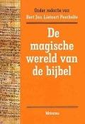 Bekijk details van De magische wereld van de bijbel