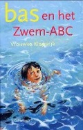 Bekijk details van Bas en het zwem-ABC