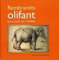 Bekijk details van Rembrandts olifant