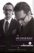 "Bekijk details van Viktor & Rolf ""Because we're worth it!"""
