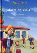 Bekijk details van Jaloers op Viola