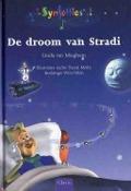 Bekijk details van De droom van Stradi