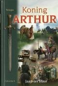 Bekijk details van Koning Arthur trilogie