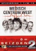 Bekijk details van Medisch Centrum West; Seizoen 2
