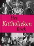 Bekijk details van Het katholieken boek