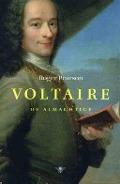 Bekijk details van Voltaire de almachtige