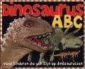 Bekijk details van Dinosaurus ABC