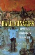Bekijk details van Hallucinaties