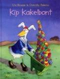 Bekijk details van Kip Kakelbont