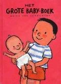 Bekijk details van Het grote baby-boek