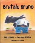 Bekijk details van Brutale Bruno