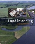 Bekijk details van Land in aanleg