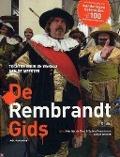 De Rembrandt gids