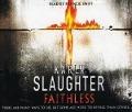 Bekijk details van Faithless