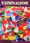 Bekijk details van Nationalisme