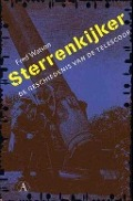 Bekijk details van Sterrenkijker