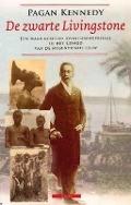 Bekijk details van De zwarte Livingstone